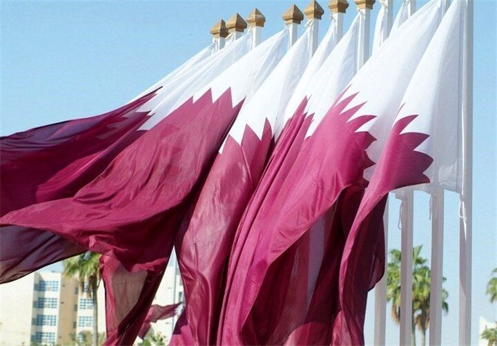 وزیر خارجه قطر به سودان میرود
