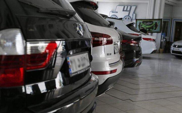 خریداران واقعی خودرو در بلاتکلیفی؛ رکود کامل در بازار حاکم است
