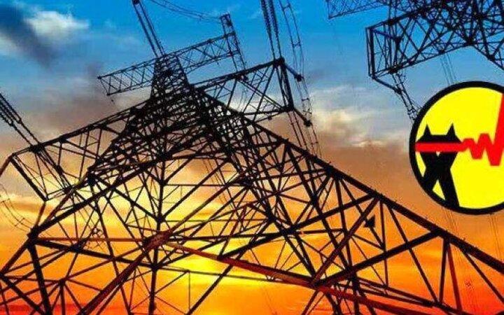 خبر مهم درباره قطع برق در تهران
