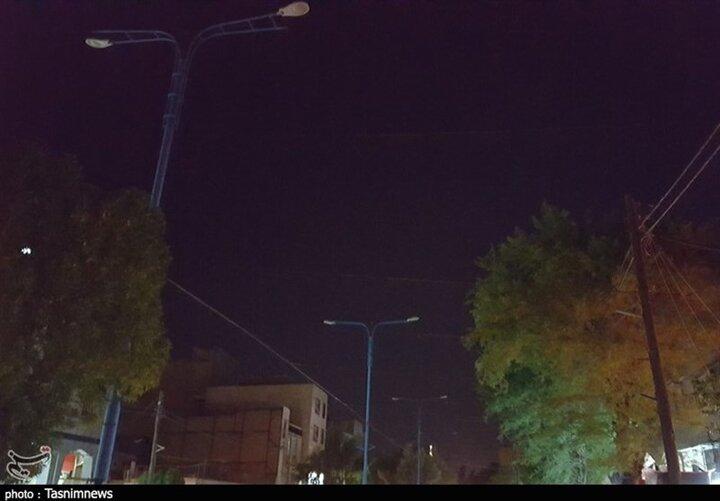 جدول زمانبندی قطعی برق تهران اعلام شد