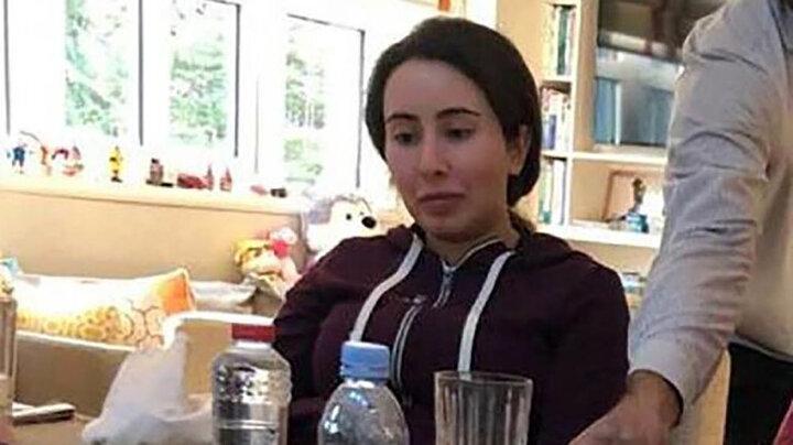 آیا دختر حاکم دبی زنده است؟ | انتشار تصاویری از دختر حاکم دبی در اینستاگرام پس از چند ماه بیخبری / عکس