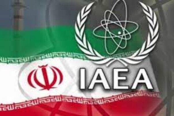 توافق ایران با آژانس بینالمللی انرژی اتمی احتمالا تمدید خواهد شد