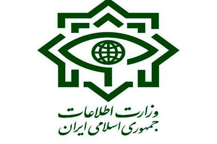 عاملان انفجار تروریستی سراوان دستگیر شدند