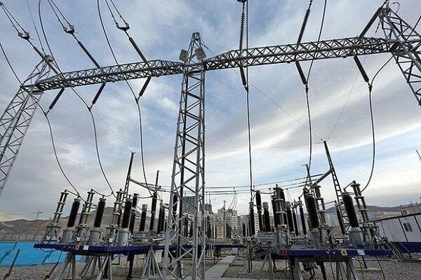 برق ۲۲ اداره بزرگ در تهران قطع شد