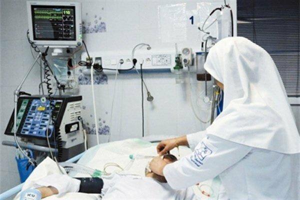 برق بیمارستانهای تهران تحت هیچ شرایطی قطع نخواهد شد