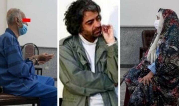انتقاد دوستان بابک خرمدین از برخی شایعات منتشر شده درباره  این کارگردان