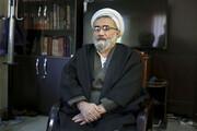 بهتر است روحانیون به حضور در جایگاه تقنینی، قضائی و فرهنگی اکتفا کنند