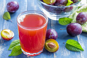 بهترین نوشیدنیها برای لاغری و کاهش وزن