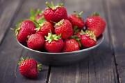 کاهش کلسترول بد خون و پیشگیری از سرطان با مصرف این میوه