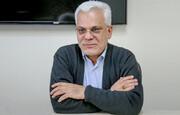 انتخاب مرتضی طلایی به عنوان  رییس ستاد انتخابات شورای وحدت در تهران