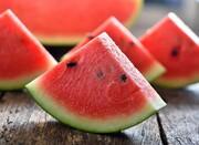 خواص ضدسرطانی این میوه خوشمزه تابستانی