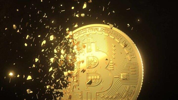 سقوط آزاد عجیب قیمتها در بازار ارزهای دیجیتال