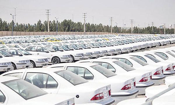 شیوه تعیین قیمت خودروهای داخلی تغییر کرد
