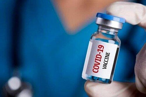 قطعی برق و نگرانی درباره خراب شدن واکسنهای کرونا
