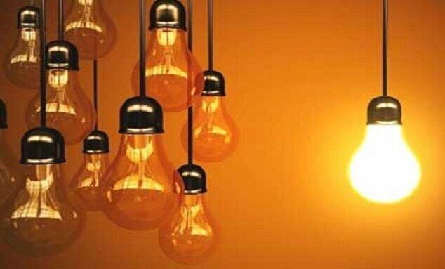 جدول زمانبندی قطعی برق تهران از ۳ تا ۶ خرداد ماه منتشر شد