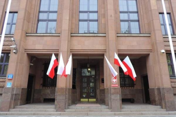 سفیر بلاروس در لهستان احضار شد
