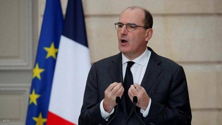 سفر نخستوزیر فرانسه به تونس طی هفته آتی