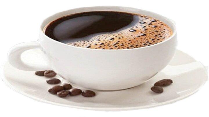 عوارض جانبی نوشیدن قهوه با معده خالی