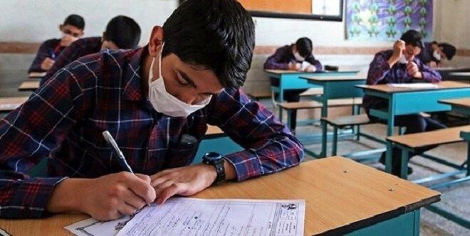 برنامه وزارت بهداشت برای واکسیناسیون دانش آموزان و معلمان مشخص شد