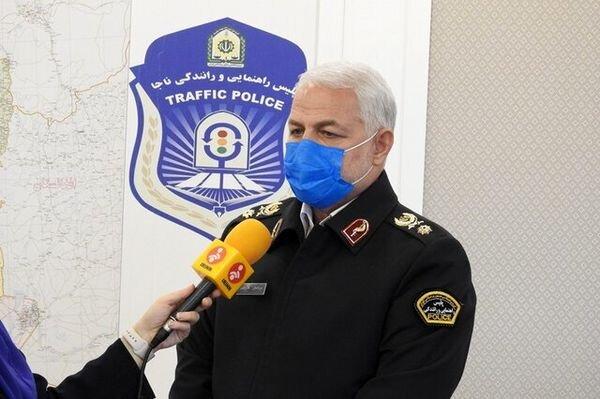 خبر جدید درباره منع تردد و سفر در تعطیلات ۱۴ و ۱۵ خرداد