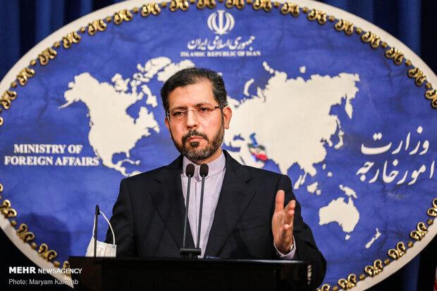 تصمیم ایران درباره تمدید یا عدم تمدید تفاهم با آژانس امروز اعلام میشود