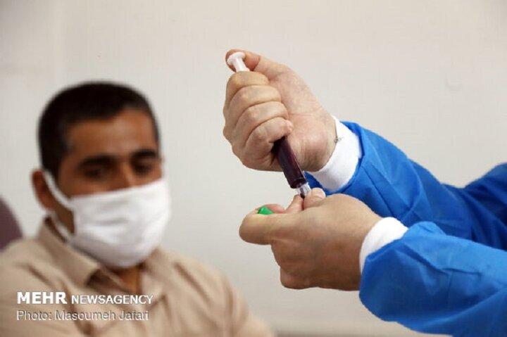 ۷ میلیون و ۵۰۰ هزار دوز واکسن کرونا وارد کشور میشود