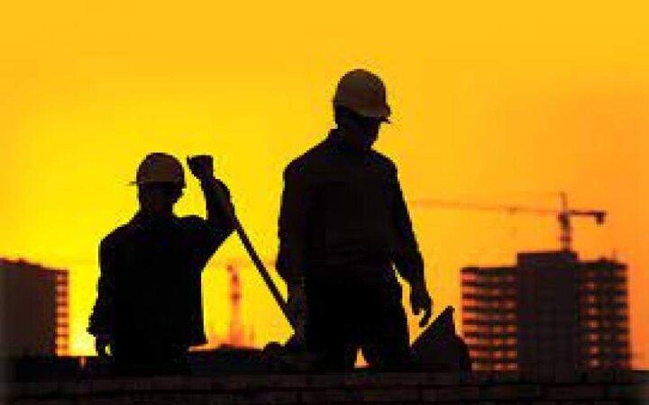 کابوسِ تلخِ بیکار شدن؛ امنیت شغلی باید به جامعهی کارگری برگردد