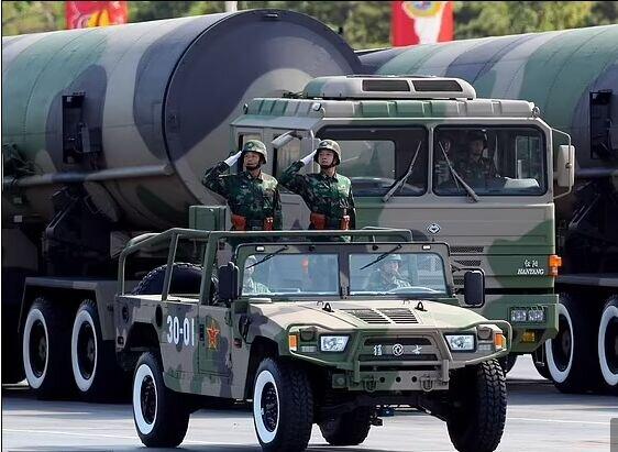 چین به استرالیا هشدار داد / دخالت کنید، ضربه خواهید خورد