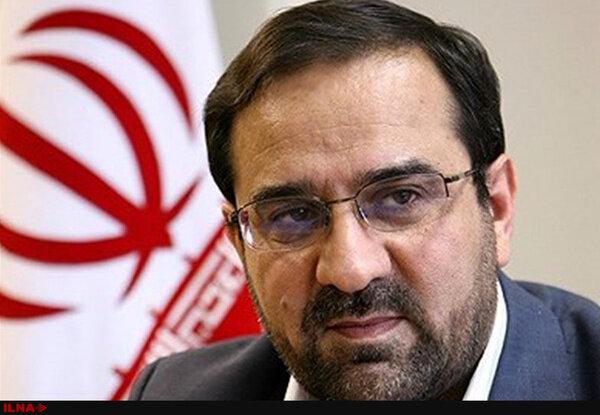 کنارهگیری محمد عباسی از انتخابات به نفع رییسی