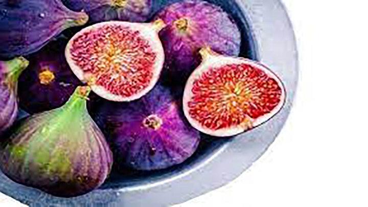 درمان یبوست و تقویت دستگاه گوارش با مصرف این میوه