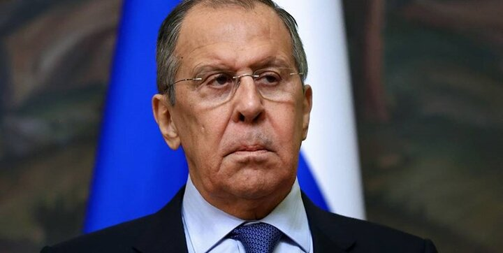 نگرانی روسیه از تحرکات نظامی ارتش آمریکا و ناتو در اوکراین