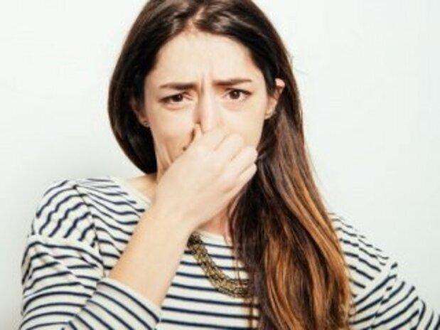 روشهای طبیعی از بین بردن بوی بد بدن