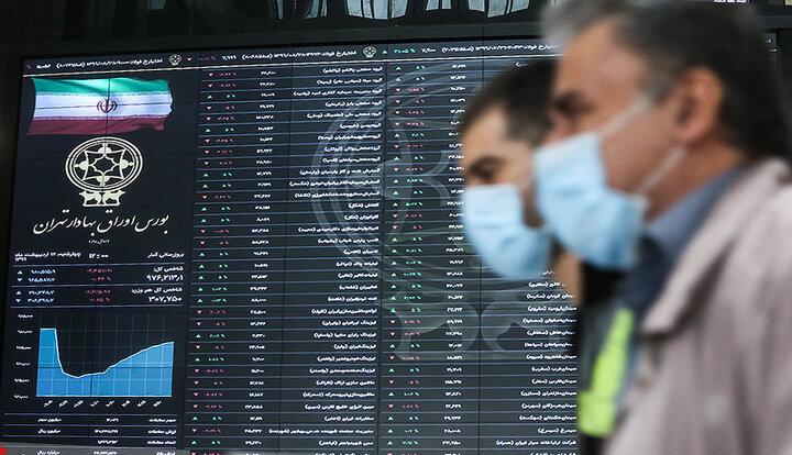 پیشبینی بورس برای فردا سه شنبه ۴ خرداد ۱۴۰۰ /  توصیه مهم به سهامداران