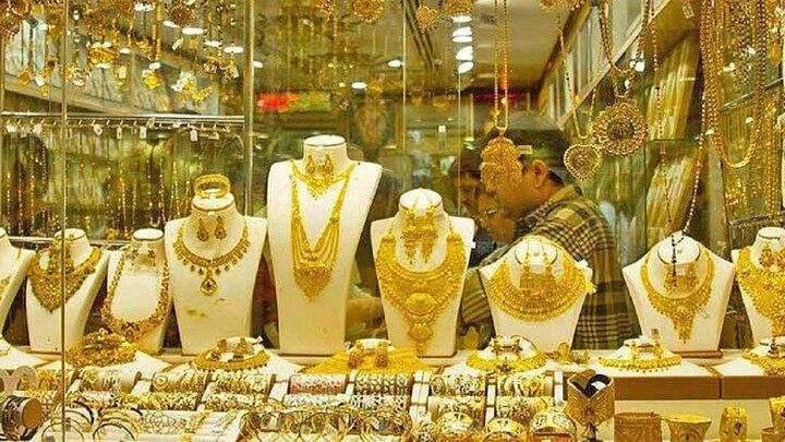 آخرین قیمت سکه و طلا در بازار امروز / سکه ۹۰ هزار تومان گران شد