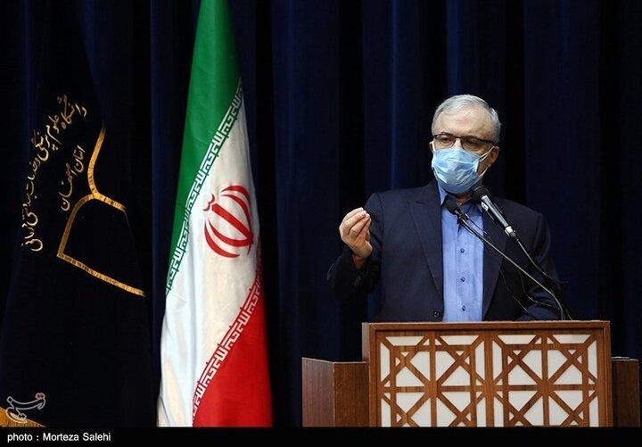 زمان تزریق نخستین واکسن ایرانی کرونا اعلام شد