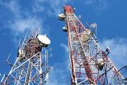 پسلرزههای خاموشی سریالی بر وضعیت و کیفیت ارتباطی در کشور