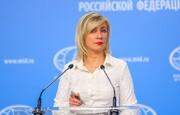 مسکو از تمدید توافق میانایران و آژانس استقبال میکند
