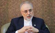 دست ایران در مذاکرات وین بسیار پر است