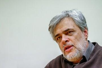 کاش آقای رییسی یادش نرود پیروزیاش در انتخابات ۱۴۰۰ مدیون مقاومت جهرمی است