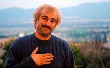 واکنش خندهدار محسن تنابنده به گروه ایران در جامجهانی / عکس