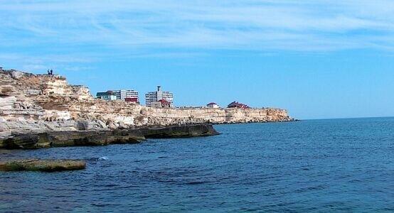 موافقنامه همکاری ایران در زمینه امنیت دریای خزر با ۴ کشور به تصویب مجلس رسید