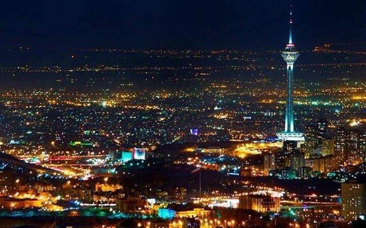 خبر خوش برای تهرانیها: برق تا پایین هفته قطع نمیشود