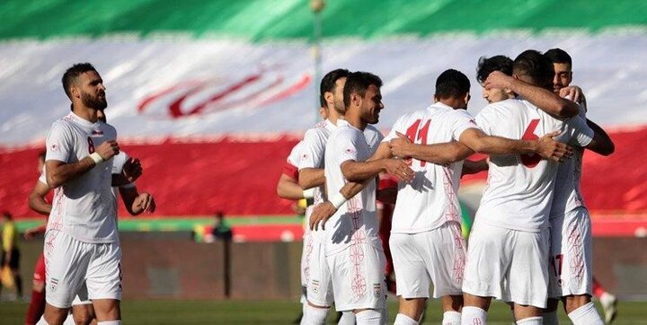 تاریخ دقیق سفر تیم ملی به بحرین اعلام شد