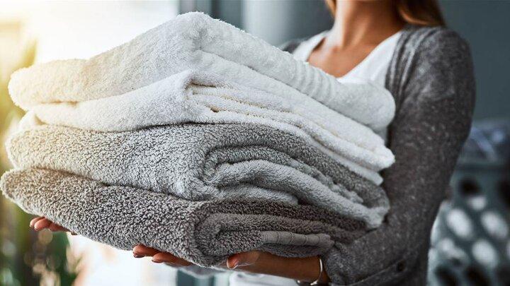 ۴ وسیله خانگی معمولی که به شستشوی دقیق احتیاج دارند