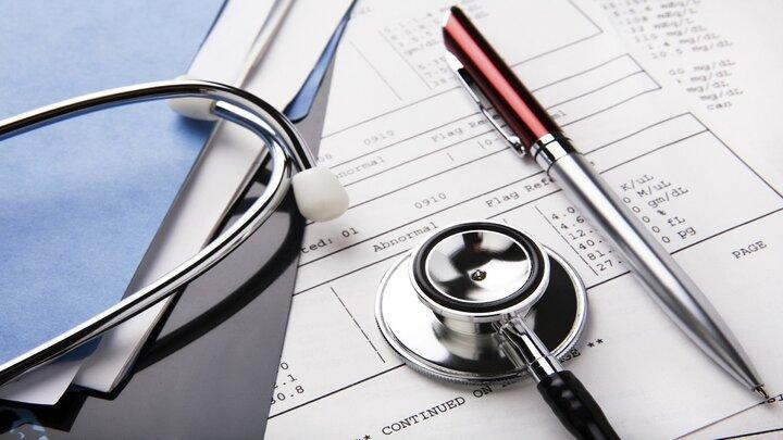 اعلام زمان برگزاری آزمونهای علوم پزشکی سال ۱۴۰۰