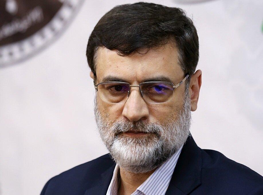اسامی و سوابق ۷ نامزد تایید صلاحیت شده انتخابات ریاست جمهوری ۱۴۰۰