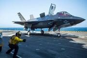 نگرانی آمریکا از نفوذ نظامی چین در امارات