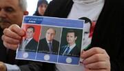 انتخابات ریاستجمهوری سوریه امروز برگزار میشود