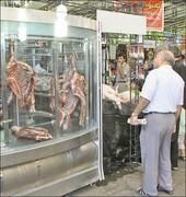 پرواز قیمتها در بازار مرغ؛ قیمت مرغ در تهران به ۳۵ هزار تومان رسید