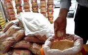 برنچ گران شد؛ مردم مشتری ضایعات برنج شدند!